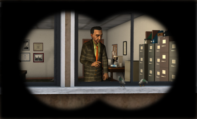 prime suspect game free download