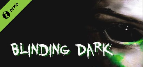 Blinding Dark Demo