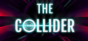 The Collider cover art
