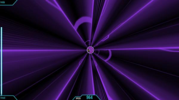 The Collider 5