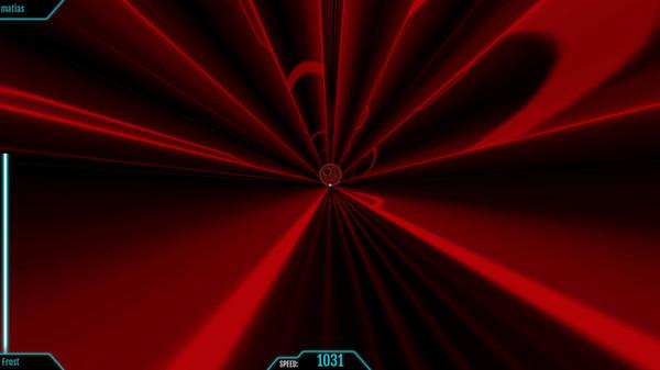 The Collider 0
