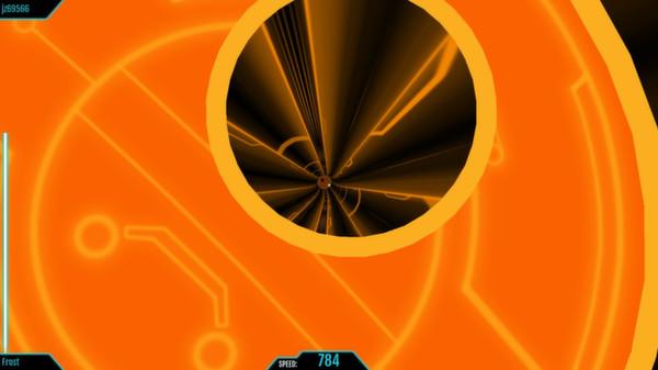 The Collider 4