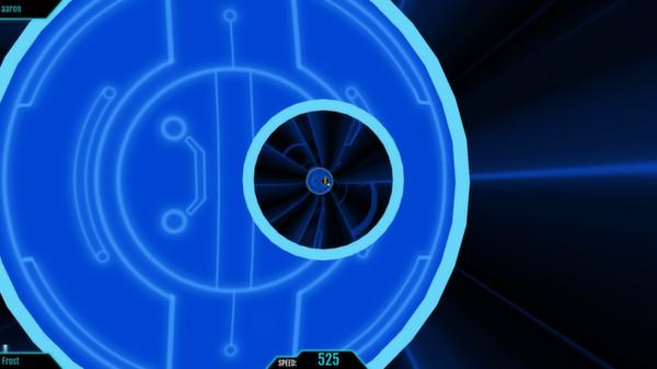 The Collider 3