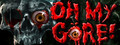 Oh My Gore!-game