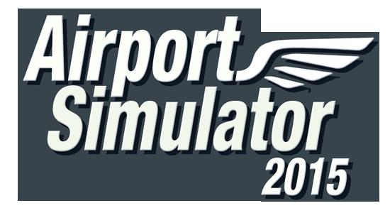 аэропорт симулятор 2015 скачать - фото 10