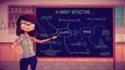 Jenny LeClue - Detectivu picture10