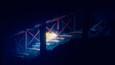 Jenny LeClue - Detectivu picture14