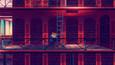 Jenny LeClue - Detectivu picture22