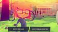 Jenny LeClue - Detectivu picture2