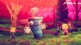Jenny LeClue - Detectivu picture4