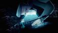Jenny LeClue - Detectivu picture7