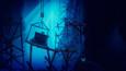 Jenny LeClue - Detectivu picture13