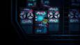Jenny LeClue - Detectivu picture20