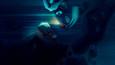 Jenny LeClue - Detectivu picture11
