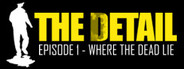 The Detail Season One