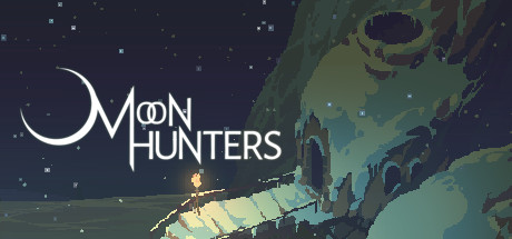 Teaser image for Moon Hunters