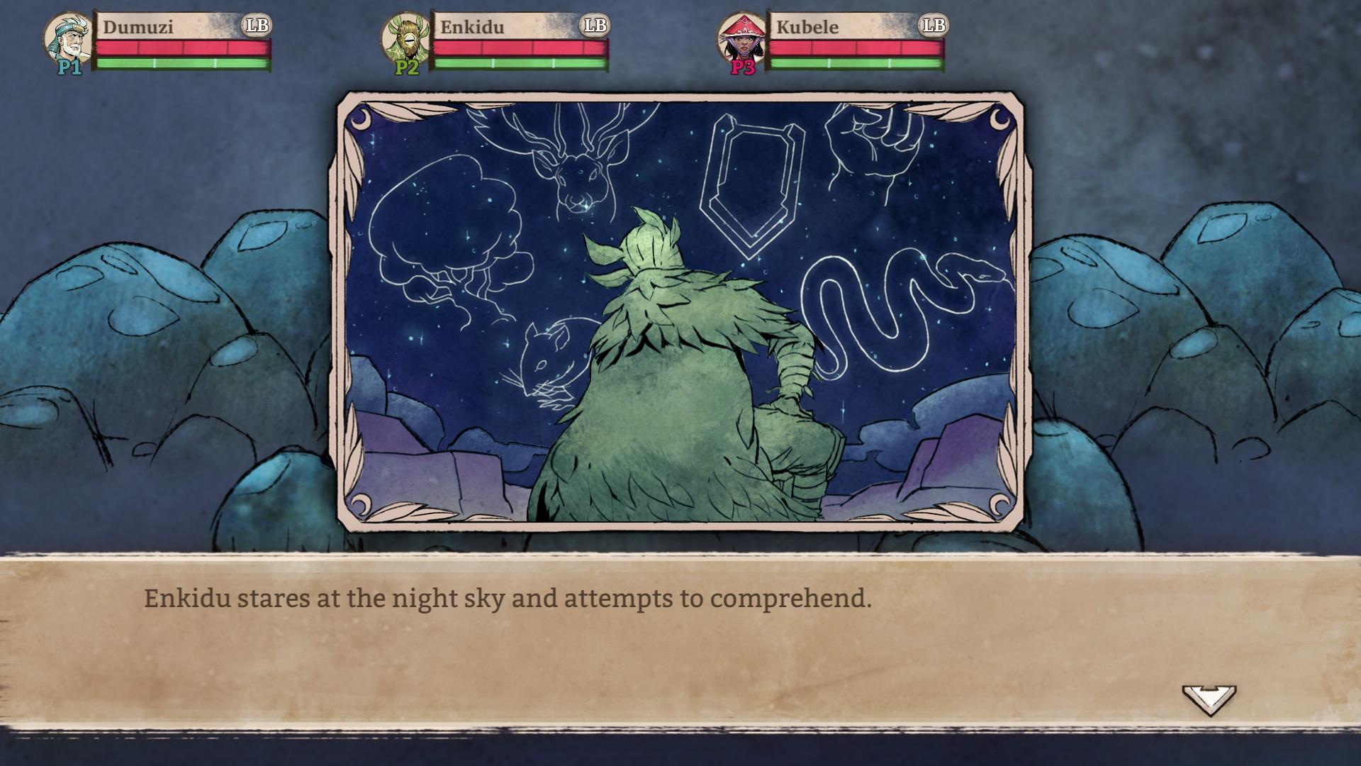 com.steam.320040-screenshot