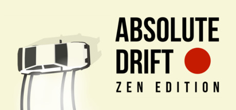 Absolute Drift technical specifications for PC