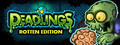 Deadlings - Rotten Edition-game