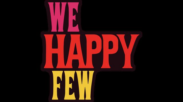 We Happy Few - Steam Backlog