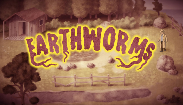 Download Earthworms free download