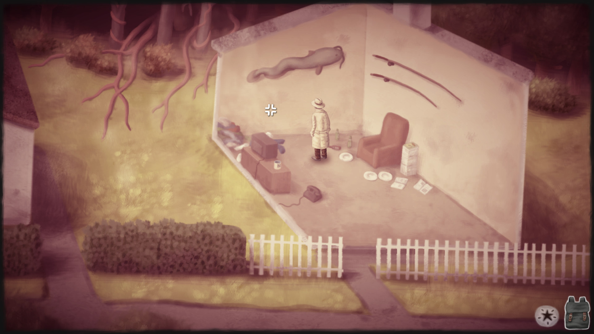 com.steam.320330-screenshot