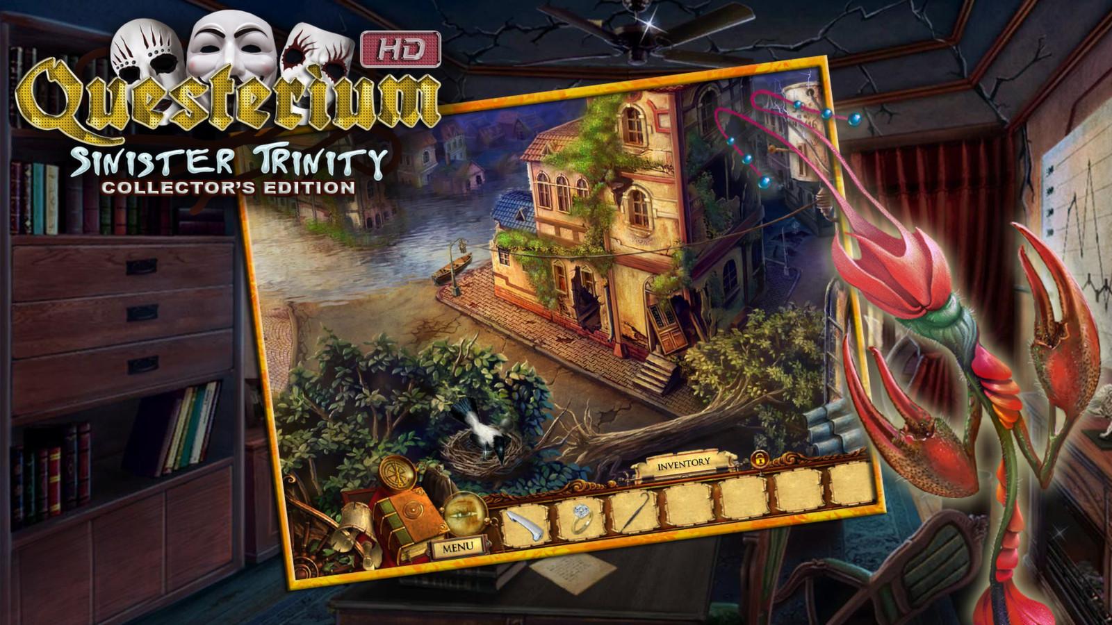 com.steam.320610-screenshot