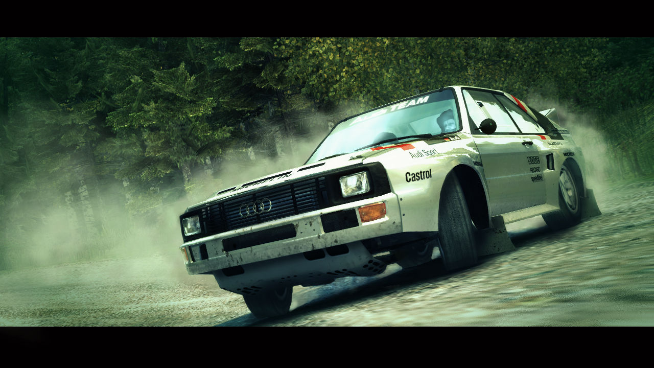 DiRT 3 Complete Edition ESPAÑOL PC Full (PLAZA) 5