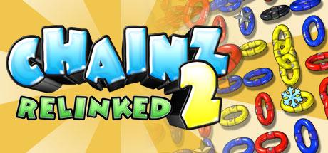 Chainz 2: Relinked