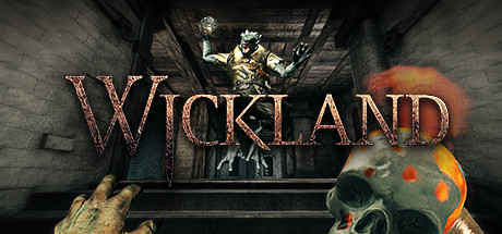 Wickland Steam Game