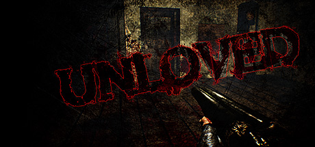 Teaser for UNLOVED