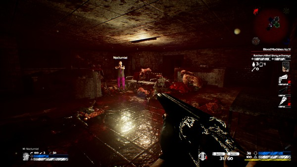 UNLOVED: Playtime, scores and collections on Steam Backlog