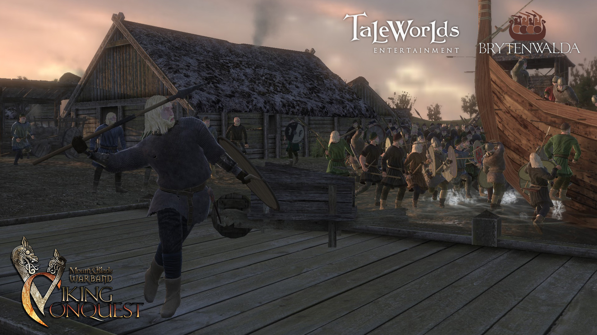 mount and blade warband serial key download