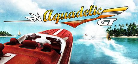 Aquadelic gt скачать торрент
