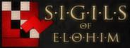 Sigils of Elohim