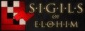 Sigils of Elohim-game