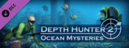 Depth Hunter 2: Ocean Mysteries