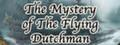 The Flying Dutchman Screenshot Gameplay