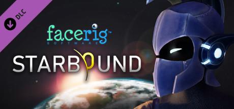 Starbound Free Avatars