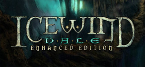 Icewind Dale: Enhanced Edition cover art