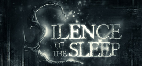 Game Banner Silence of the Sleep