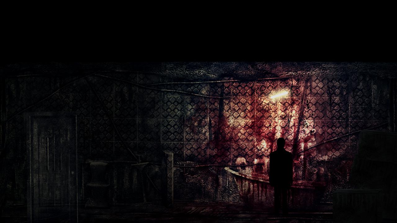 com.steam.321870-screenshot