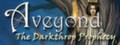 Aveyond 3-4: The Darkthrop Prophecy Screenshot Gameplay