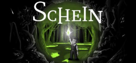 Schein cover art