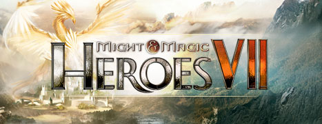 Might & Magic® Heroes® VII