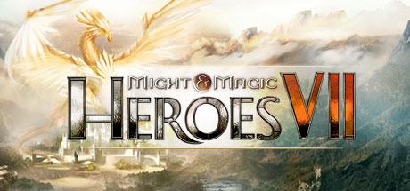 heroes 7 steam