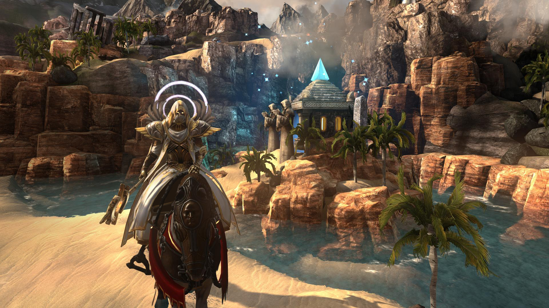Might And Magic X World Map.Might Magic Heroes Vii On Steam