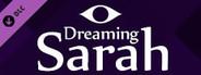 Dreaming Sarah OST