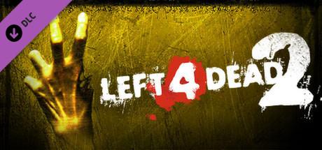 Left 4 Dead 2 - Uncensored