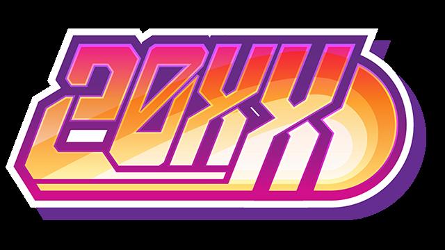 20XX - Steam Backlog